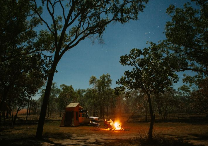 australian-summer-road-trip