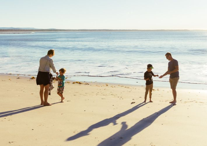 ten-reasons-to-take-your-kids-on-a-campervan-holiday