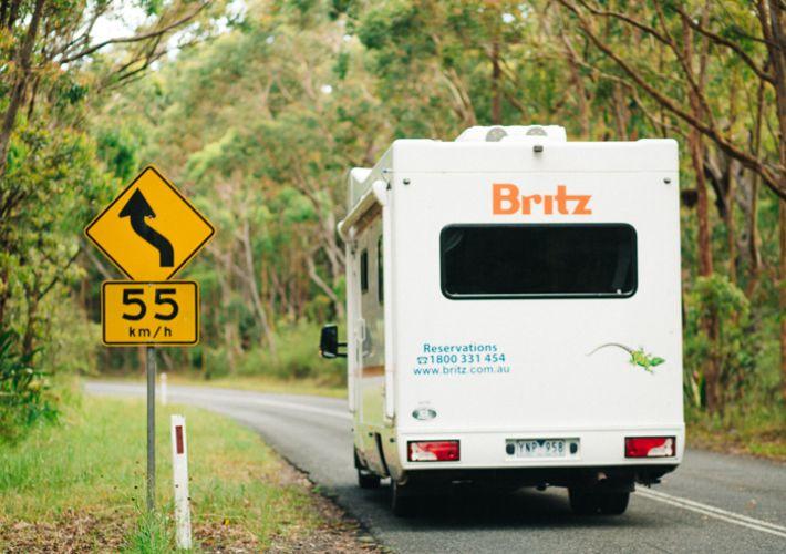 australian-detours-melbourne