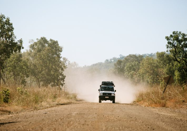 4wd-campervans-a-unique-type-of-holiday