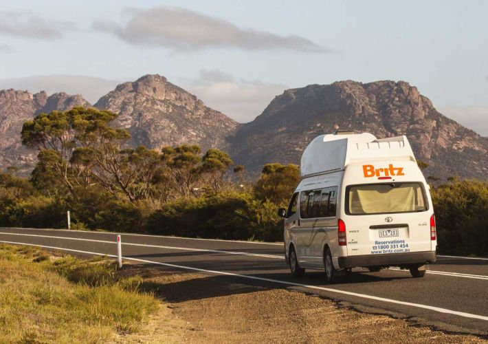 five-tips-for-summer-campervan-travel