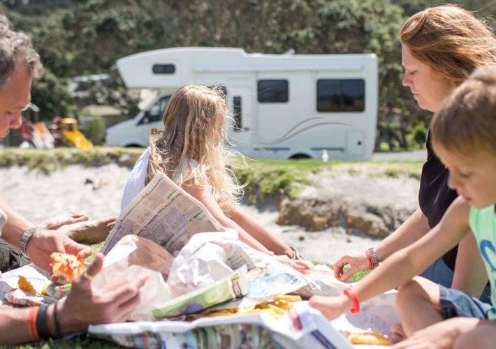 perfect-picnic-spots
