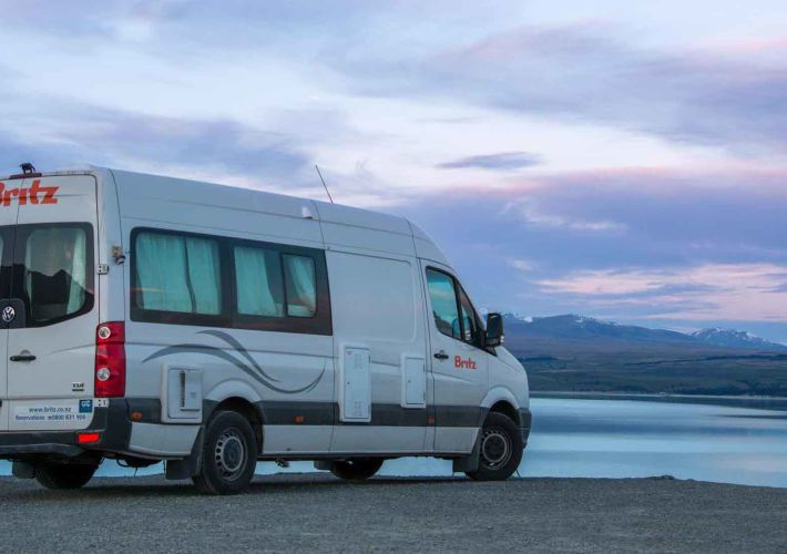 choosing-the-right-campervan