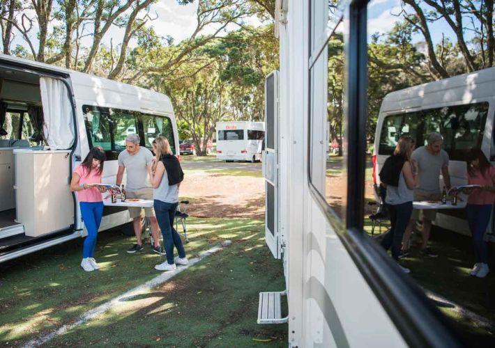 tips-for-campervan-trips