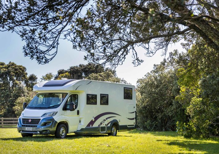 5-campervan-tips-for-summer