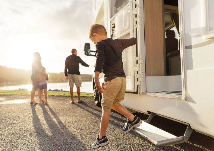 top-5-family-campervan-spots