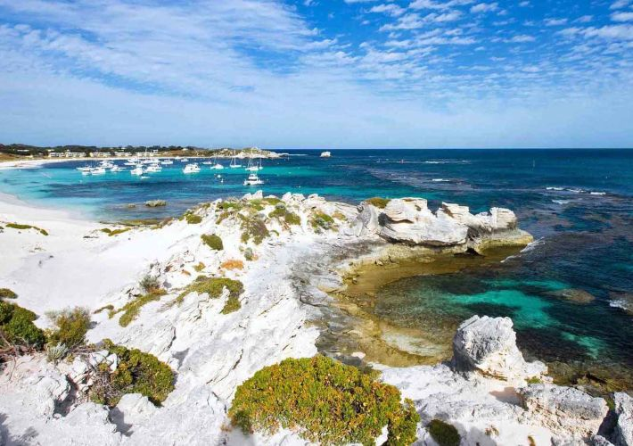 top-10-places-to-visit-around-perth