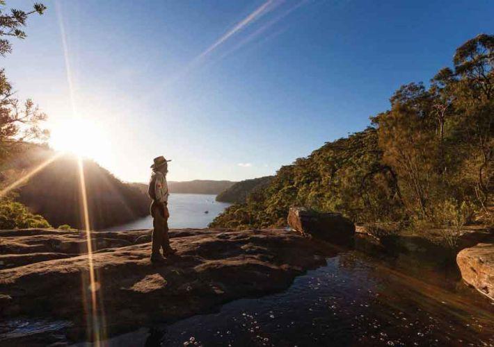 explore-sydney-pittwater