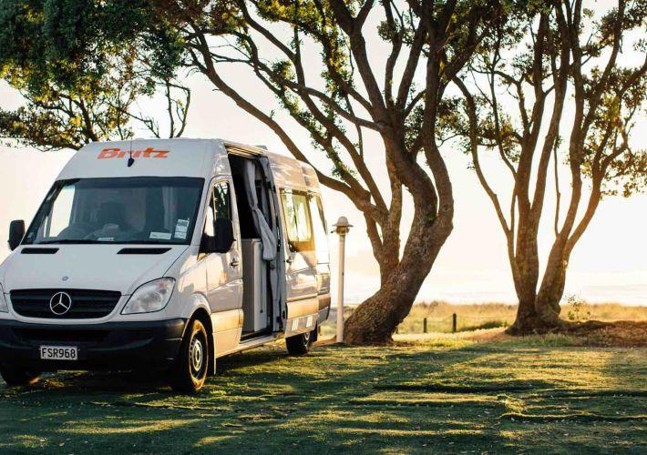 choosing-the-right-campervan