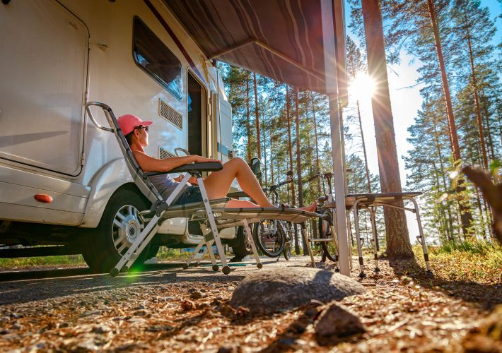 why-you-should-travel-by-rv-instead-of-air