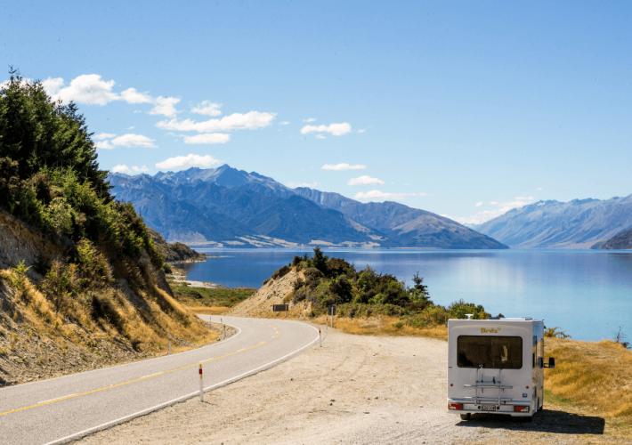 5-reasons-to-rent-a-campervan-in-au