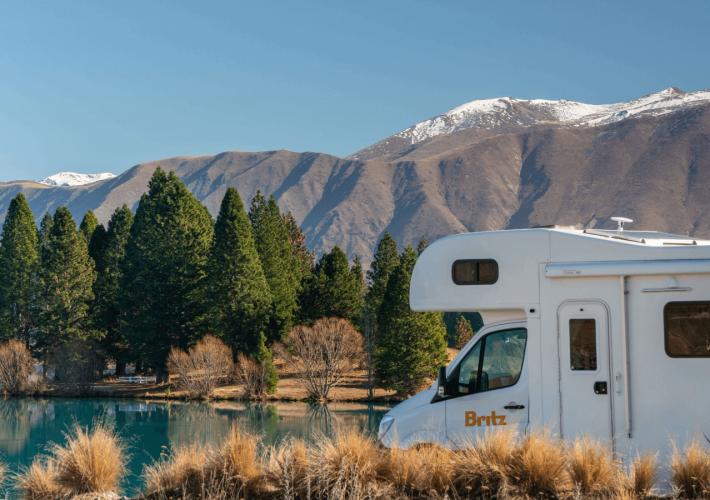 campervan-travel-in-winter