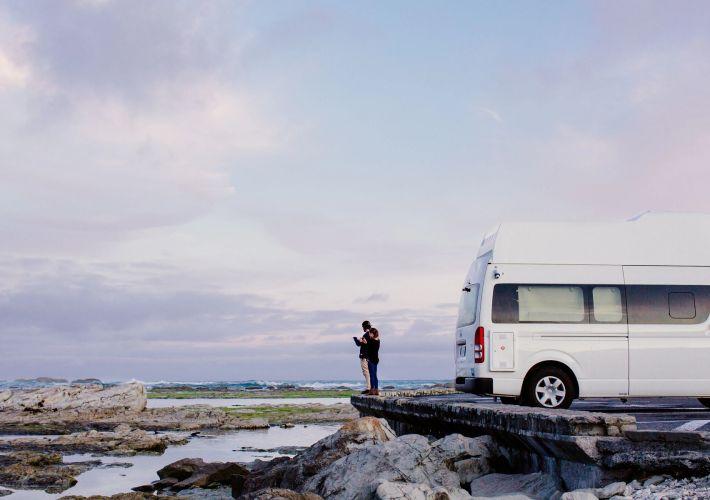 best-south-island-winter-road-trips