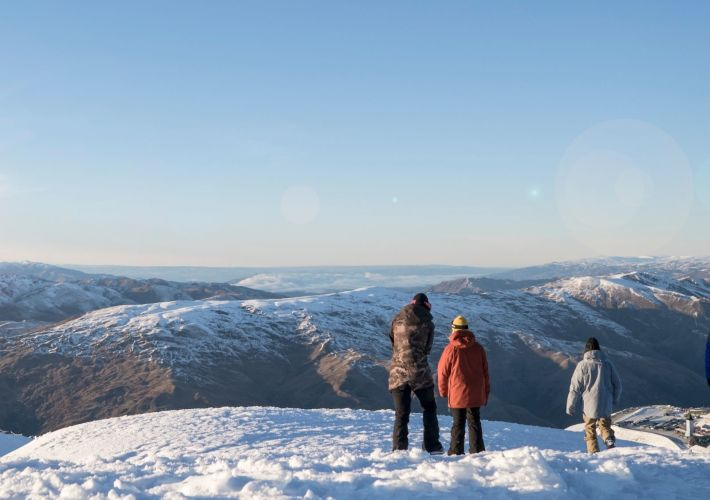 best-north-island-winter-road-trips