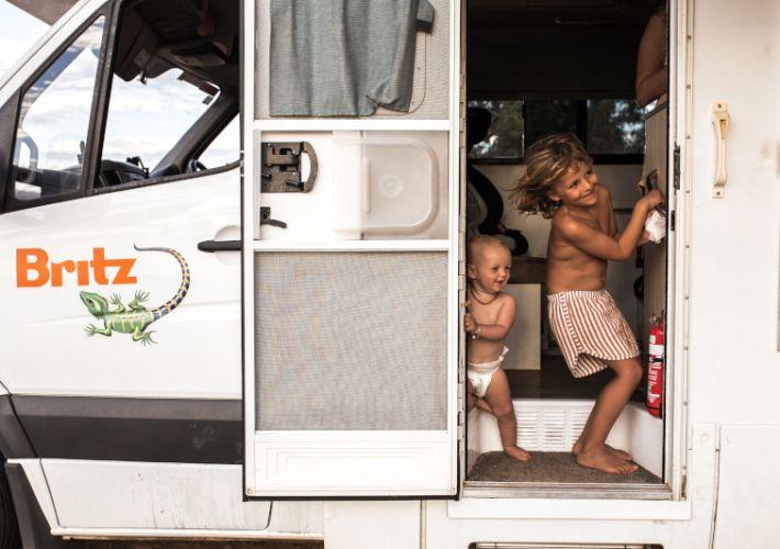 10-tips-for-baby-campervan-travel
