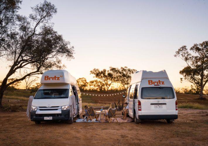 planning-australian-campervan-trip