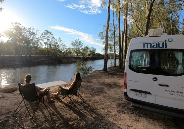 best-things-to-do-australia-spring