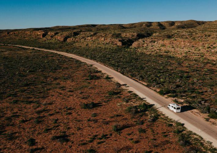 best-places-to-explore-western-australia