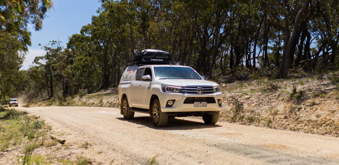 f14b2c4daf1 Australian Outback Campervan Exterior 1