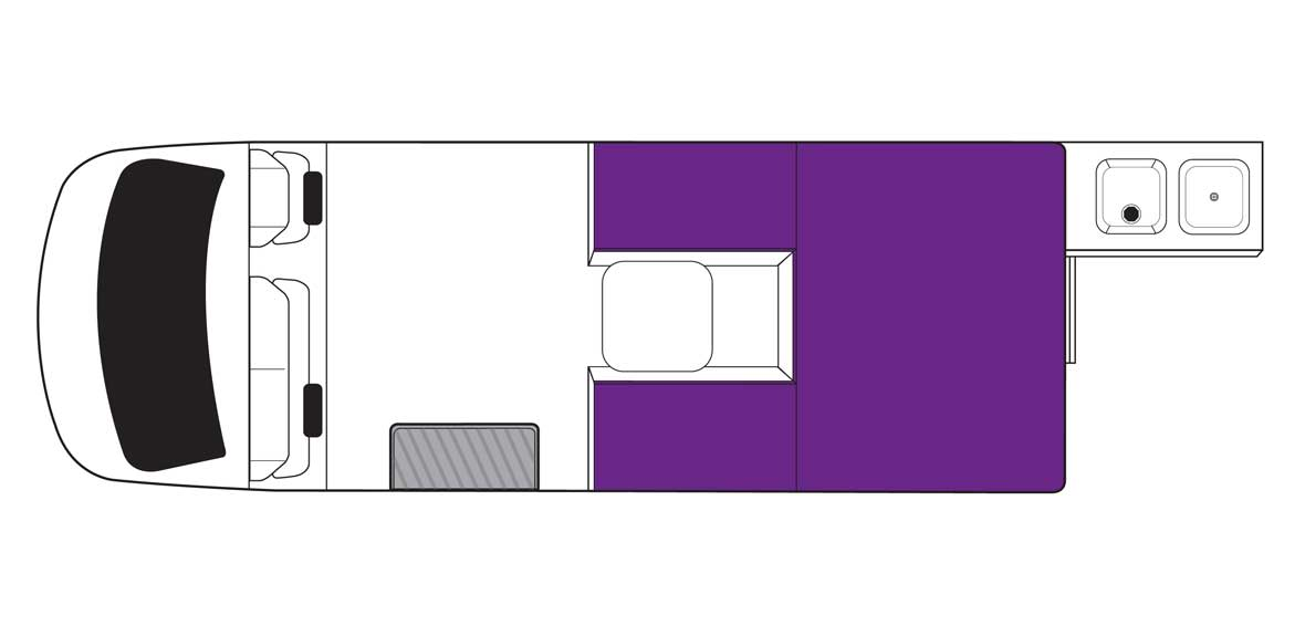 AU-Action-Pod-Camper-Floorplan-Day-v5