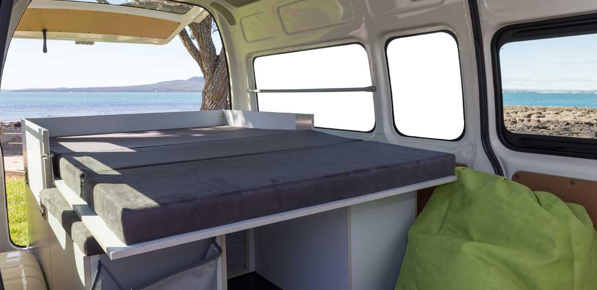 AU-Action-Pod-Camper-Interior-3-v5