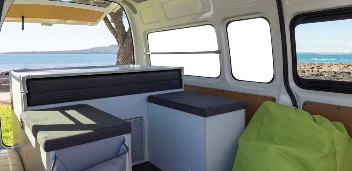 AU-Action-Pod-Camper-Interior-4-v5