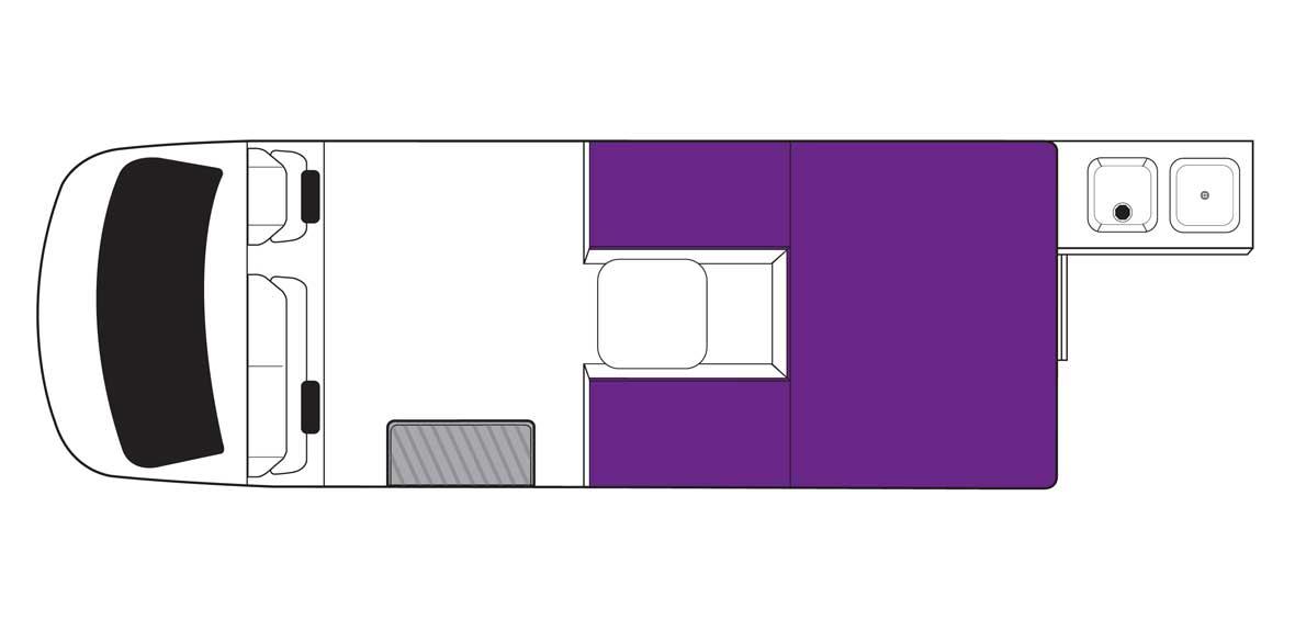AU-Action-Pod-Camper-Floorplan-Day-v5