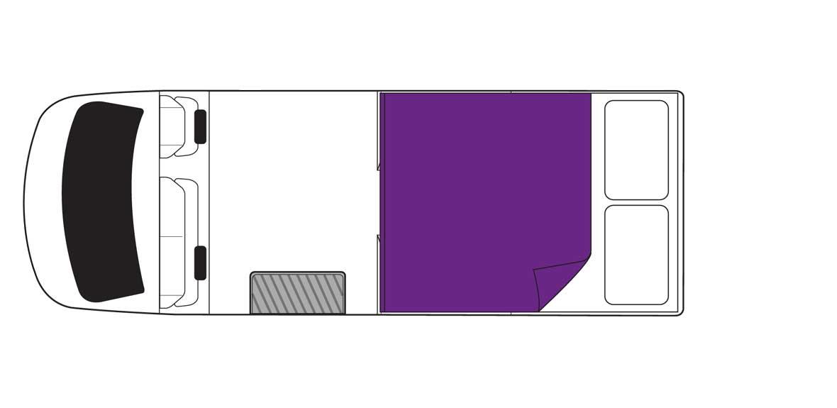 AU-Action-Pod-Camper-Floorplan-Night-v5