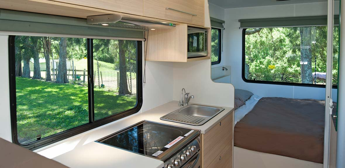New-Britz-NZ-Explorer-Campervan-Interior-3