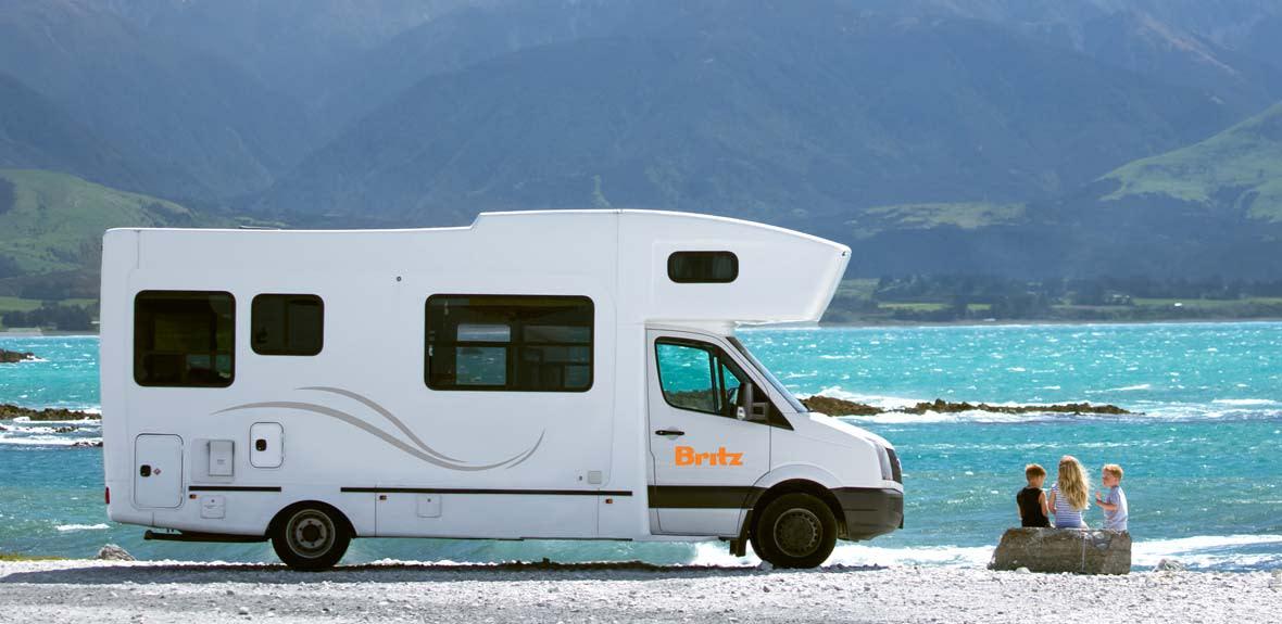 New-Britz-NZ-Frontier-Campervan-Exterior-1