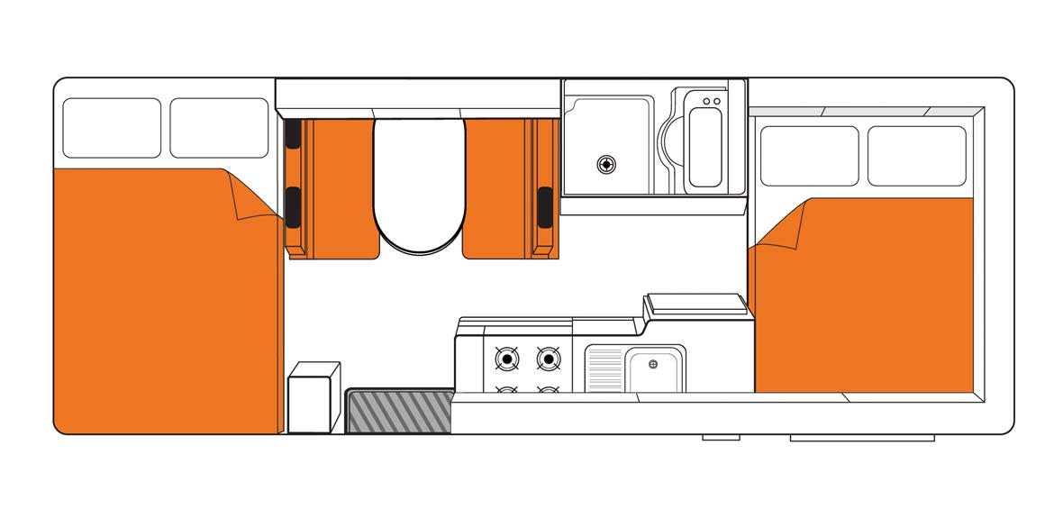 New-Britz-NZ-Vista-Campervan-Floorplan-Day