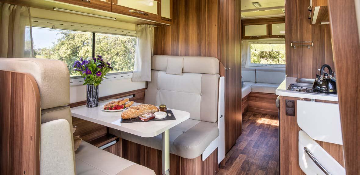 New-Britz-NZ-Cruiser-Campervan-Interior-2