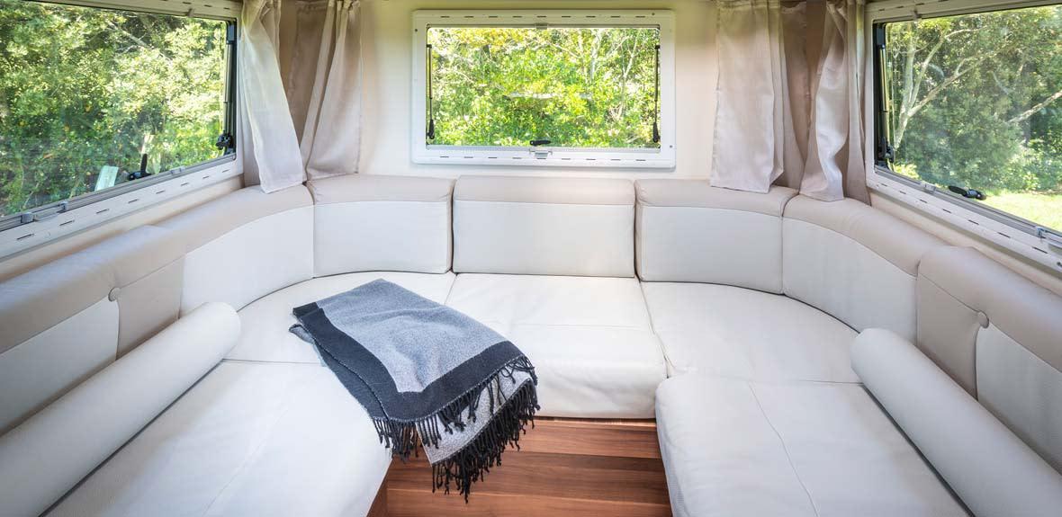 New-Britz-NZ-Cruiser-Campervan-Interior-4
