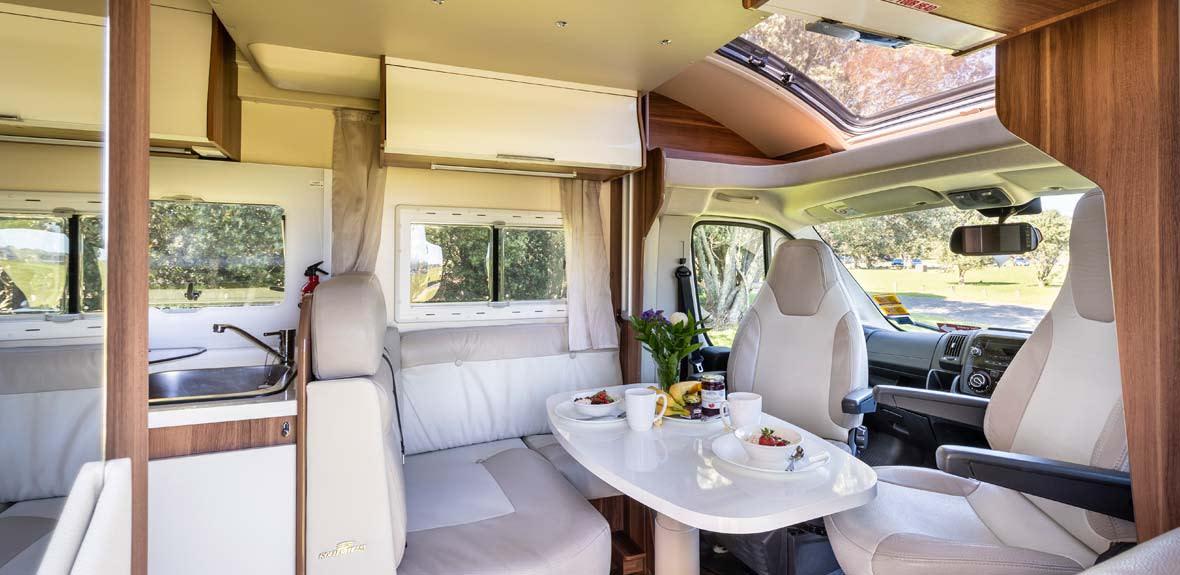 New-Britz-NZ-Cruiser-Campervan-Interior-12