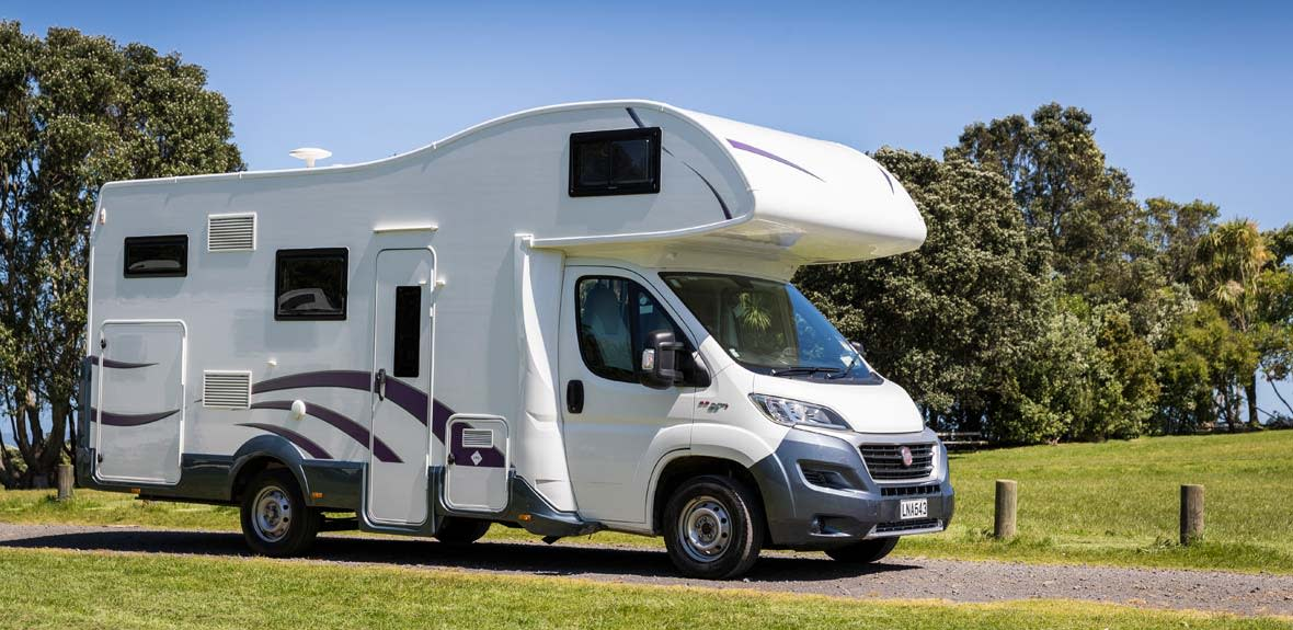 New-Britz-NZ-Encounter-Campervan-Exterior-1