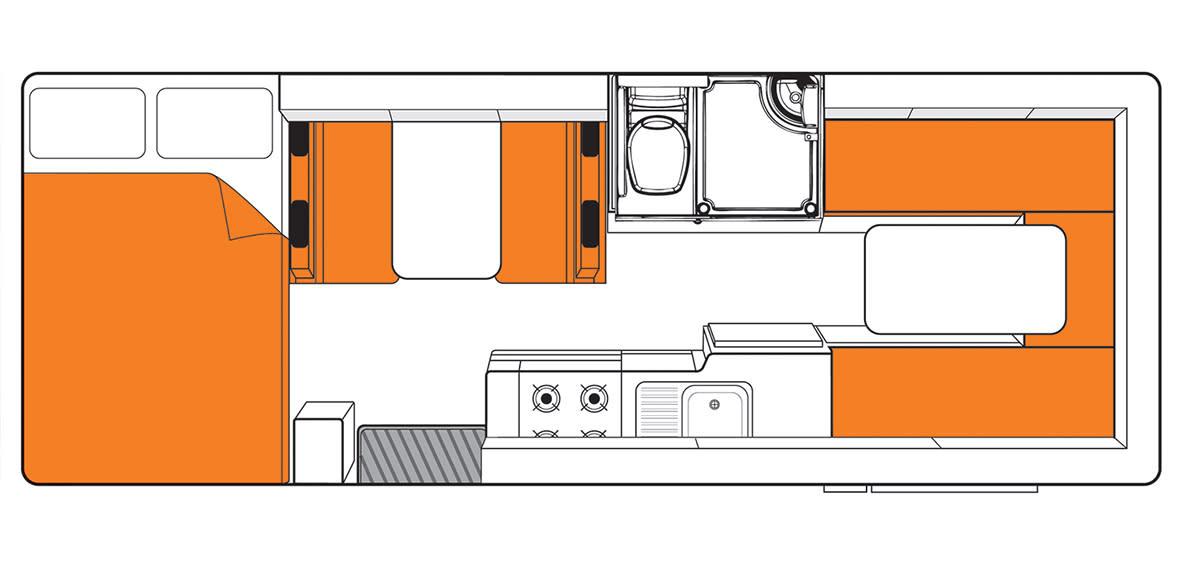explorer-au-floorplan-day-2021
