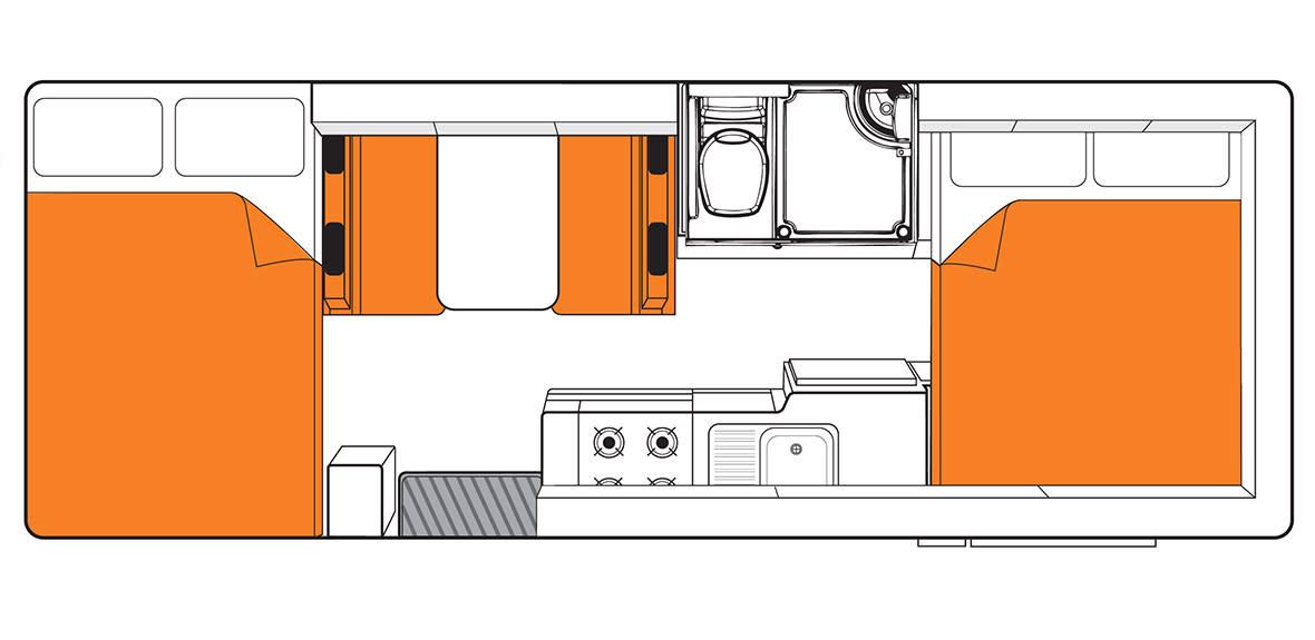 explorer-au-floorplan-night-2021