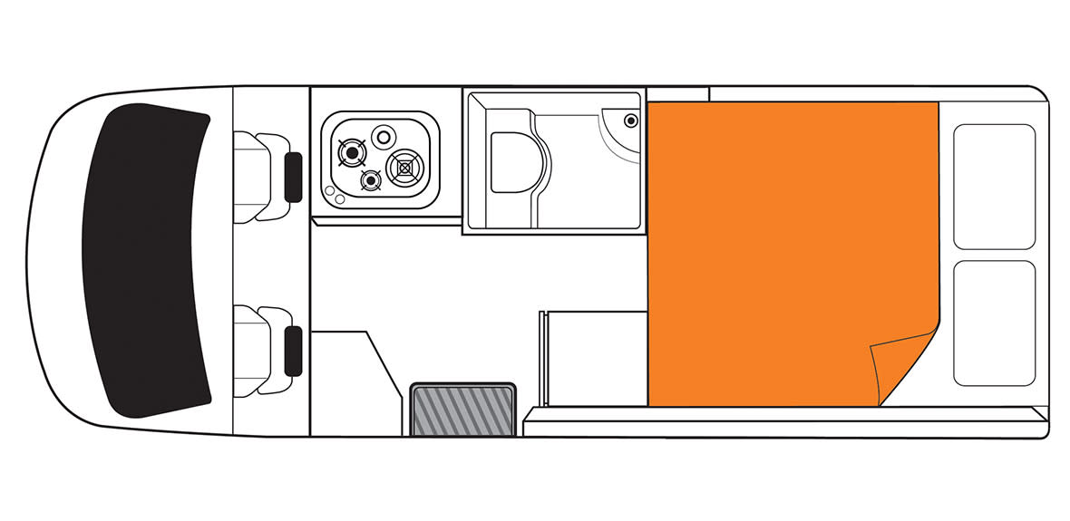 venturer-plus-nz-floorplan-night-2021