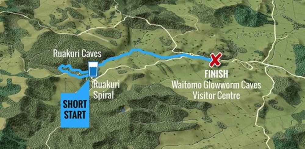 6km-trail-run-map