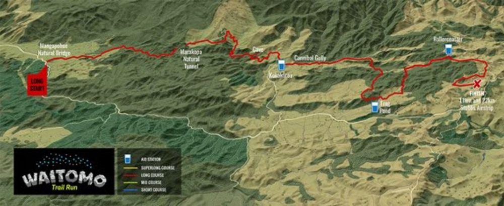 22km-map