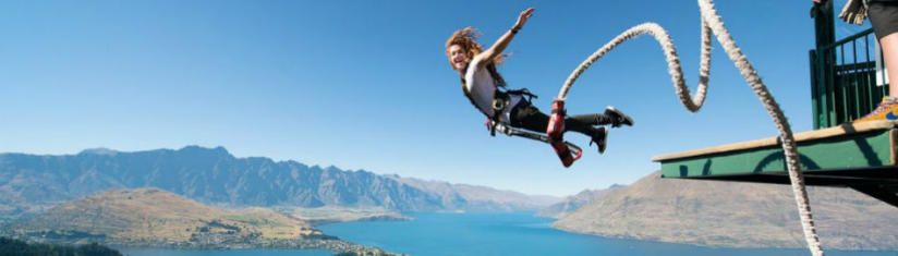 extreme-sports-bungee-jumping-in-queenstown-new-zealand