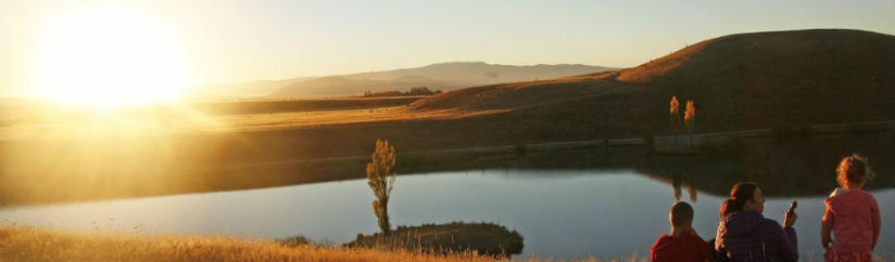central-otago-beautiful-wine-region-new-zealand