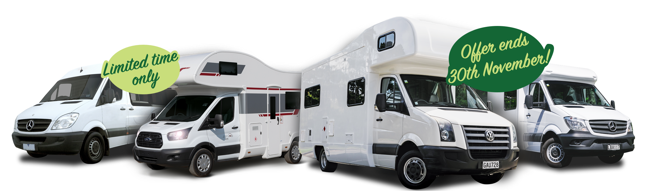 GNMS Hero clearcut campervans