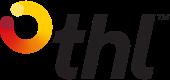 thl Header Logo