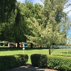 cambridge-holidaypark