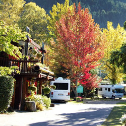 queenstown-holiday-park
