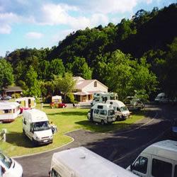 dunedin-holiday-park