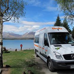 lake-tekapo-holidaypark