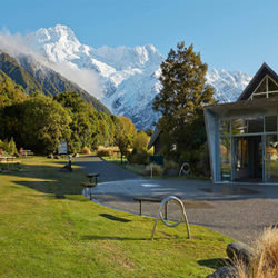 mt-cook-holidaypark