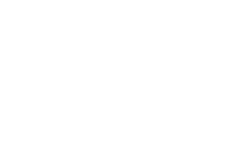 Road Bear Logo White For Desktop